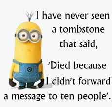 Meme Minion - top 40 funniest minions memes quotes and humor