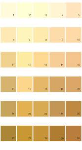 valspar paint colors tradition palette 05 house paint colors