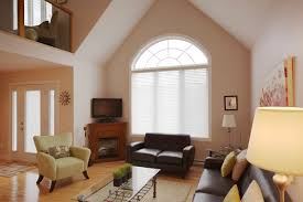 Excellent Living Room Paint Color Ideas SloDive - Colors to paint living room