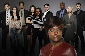how to get how to get away with murder season 1 episode 2