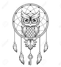 gallery dream catcher drawing drawing art gallery