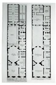 Belvedere Floor Plan House Plan 18th Century Unique S Home Th Best Ideas Floor Plans