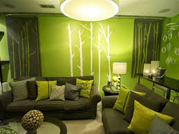 Best Colours For Home Interiors Ideas In How To Paint A Room Beautiful Home Design Interior Painting