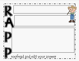 thanksgiving graphic organizer who u0027s who and who u0027s new rapp restate answer prove proofread
