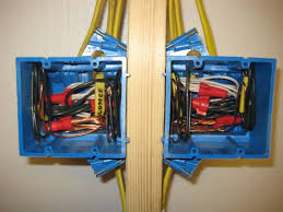 8 tips on electrical rough in tips wiring