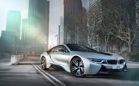 Bmw I8 Night - 2016 bmw i8 u2013 major motor leasing