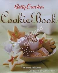 cookie and cupcake books candyland crafts