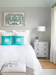 lovely tranquil bedroom ideas photo by annie schlechter gma