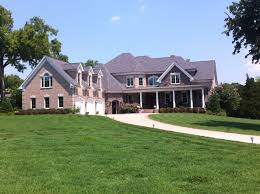 Houseplans Llc by Hindsight Home Design Llc Nashville House Plans
