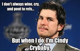 Sidney Crosby Memes - sidney crosby playoff beard memes quickmeme