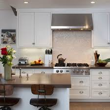 groutless kitchen backsplash white groutless 1 x 1 mother of pearl shell tile kitchen groutless