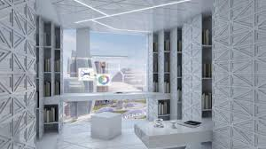 space can be transformed for different purposes style magazine