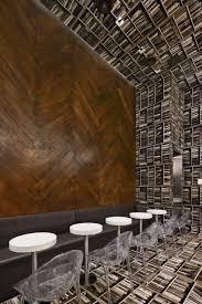 house d u0027espresso cafe interior design by nema workshop home design