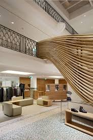 Interior Design Stores Best 25 Retail Boutique Ideas On Pinterest Boutique Design