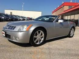 cadillac xlr for sale alberta cadillac xlr canada used search for your used car on the parking