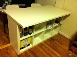 Kitchen Bar Table Ikea Breakfast Bar Furniture Ikea Minimalist Bar Stools By And
