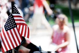 celebrate veterans day in the bay area with these deals and events