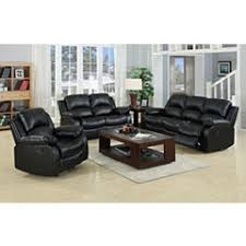 Leather Sofa Beds On Sale by Sofas Pull Out Sofas Couches U0026 Sofa Beds