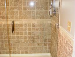 shower shower door seal gasketmagnetic seal stripmagnetic door
