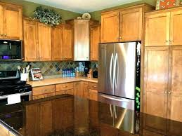 corner kitchen cabinet ideas corner cabinet storage ideas kitchen corner cabinet ideas