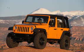 jeep screensaver free wallpaper and screensavers for jeep