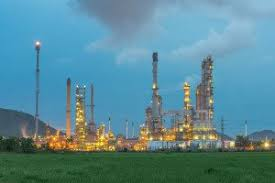 petroleum engineering colleges how to become a petroleum engineer environmentalscience org