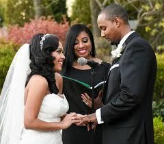 wedding officiator shane weddings by aretha wedding officiant marriage