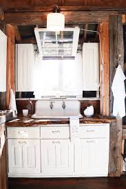 Brizo Tresa Kitchen Faucet Style At Home Treehouse And Airstream Feature