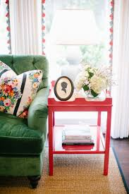 81 best green with envy images on pinterest home room and colors