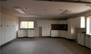 Home Made Kitchen Cabinets by Inviting 42 Inch Wide Kitchen Base Cabinets Tags 42 Inch Kitchen