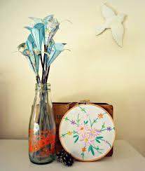 Handmade Home Decor Decoration Items Siex