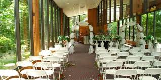 pocono wedding venues cove resort weddings get prices for wedding venues in pa