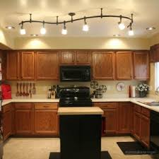 Lights For Kitchen Island by Kitchen Amusing Room Stylers Triple Light Island Light White For