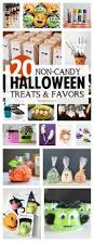 198 best holiday ideas halloween images on pinterest