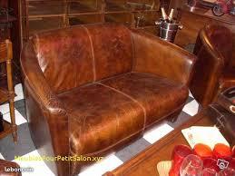 canape cuir occasion 30 beau canapé cuir vintage occasion kqk9 meubles pour petit