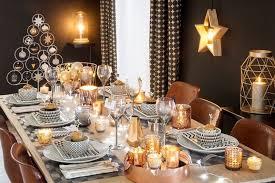 idee per la tavola idee per la tavola di natale casalinghi