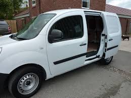 renault kangoo 1 5 ml19 dci manual for sale in chester chester