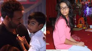 here u0027s why kajol and ajay devgn keep their kids nysa u0026 yug away
