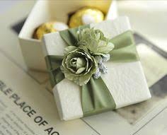Cheap Wedding Guest Gifts Wedding Favor Containers On Wedding Cake Boxes Cheap Wedding Favor