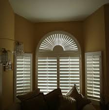 external venetian blind external venetian blind suppliers and