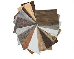How Durable Is Vinyl Flooring Vinyl Plank Flooring Floor Planks Residential U0026 Commercial