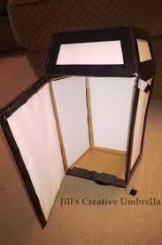 Madison Solar Lamp Post Planter by Best 25 Lamp Post Ideas Ideas On Pinterest Outdoor Lamp Posts