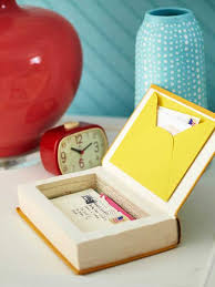 unique box 10 ways to create a unique keepsake memory box