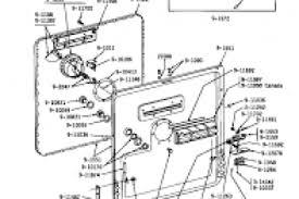 amusing kenmore dishwasher wiring diagram pictures wiring
