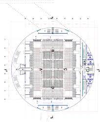 gallery of kedainiai arena 4plius architects 19 architects
