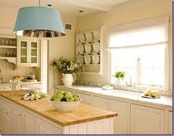 kitchen design cool butcher block countertop classic white