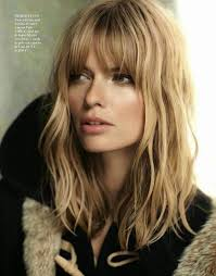 lob haircut 2015 google search retro 70 s fringe a 2015 hair trend must fringe pinterest