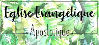 si e apostolique eglise évangélique apostolique st etienne accueil