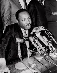 martin luther king jr 1966 68 the seattle times