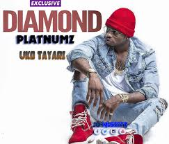 diamond platnumz diamond platnumz uko tayari download new mp3 jambo music